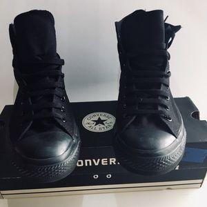 Men's Converse High Top